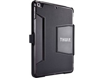 Thule Atmos X3 Tablet Case for iPad Air (Black)