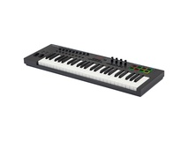 Nektar Technology Impact LX49+ 49-Key USB MIDI Controller Keyboard