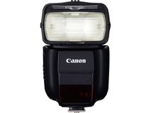 Canon 430EXIII Speedlite Flash Unit