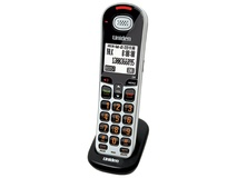 Uniden XDECT SSE06 Single Extra Handset