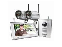 Uniden UWG 900 Surveillance System