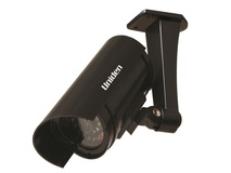 Uniden G110 Outdoor Imitation Surveillance Camera