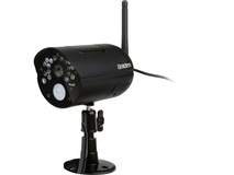 Uniden G1400 Additional Weatherproof Camera