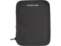 Polar Pro 6-Pack Case for Phantom 4/3, Inspire 1 X3, Osmo, GoPro, & Frame 2.0