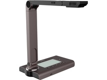 HoverCam Ultra 8 Document Camera