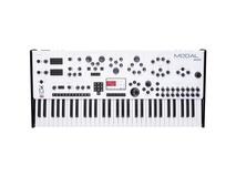 Modal Electronics 002 12-Voice Polyphonic Analog / Digital Hybrid Synthesizer Keyboard