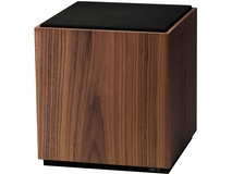 Teenage Engineering OD-11 Wireless Cloud Speaker (Walnut)