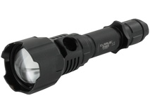 Klarus FH10-BAC Multicolour Tactical Flashlight