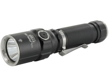 Klarus ST15 Multi-Function Dual Switch Flashlight (1100 Lumens)