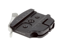 Really Right Stuff B2-LR-VC Lever-Release Clamp for Video