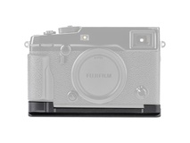 Really Right Stuff BXPRO2 Camera Base Plate for Fujifilm X-Pro 2