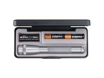 Maglite Mini Maglite Pro+ 2AA LED Flashlight (Gray)