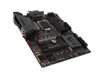 MSI B250 Gaming M3 LGA1151 ATX Motherboard