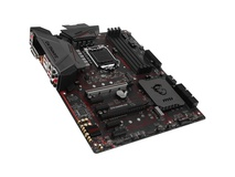 MSI Z270 Gaming M3 LGA1151 ATX Motherboard
