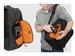 Lowepro CompuDay Photo 250 Backpack (Black)