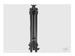 Manfrotto 190CX - 3-Section Carbon Fiber Tripod
