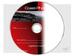 Delkin Inkjet CD-R Spindle (100)