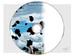 Delkin Inkjet DVD-R Binder (10)