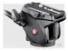 Manfrotto 701HDV - Pro Fluid Video Mini Head