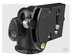 Manfrotto 488RC4 - Midi Ball Head with 410PL QR Plate