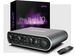 Avid Mbox with protools 10 software and ilok