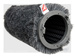 Rycote - Pod U225 Windshield