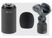 Sennheiser MKH8050 Supercardioid Condenser Microphone
