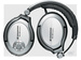 Sennheiser PXC450 Noise Cancellation Headphones