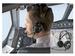 Sennheiser HMEC26 - Stereo Headset