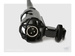 Azden SGM-110 Super Cardioid Microphone