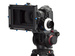 Redrock Micro lowBase Baseplate for Tall Camera Bodies