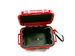 Pelican 1010 Micro Case (Red)