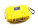 Pelican 1020 Micro Case (Yellow)