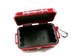 Pelican 1020 Micro Case (Red)