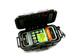 Pelican i1015 iPhone case (Black)