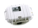 Pelican i1010 iPod Case (White)