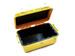 Pelican 1050 Micro Case (Yellow)