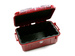 Pelican 1050 Micro Case (Red)