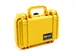 Pelican 1170 Case (Yellow)