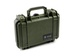 Pelican 1170 Case (Olive Drab Green)