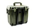 Pelican 1440 Top Loader Case (Olive Drab green)