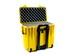 Pelican 1440 Top Loader Case (Yellow)
