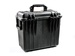 Pelican 1447 Top Loader Case with Office Dividers (Black)