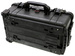 Pelican 1510 Carry-On Case with Foam Set (Black)