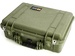 Pelican 1500 Case (Olive Drab Green)