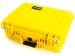 Pelican 1520 Case (Yellow)