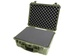 Pelican 1550 Case (Olive Drab Green)