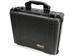 Pelican 1550 Case (Black)