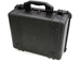 Pelican 1554 Case with Dividers (Black)