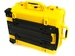 Pelican 1560 Case (Yellow)